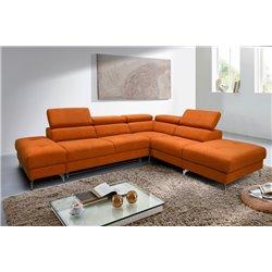 Модульный диван Мадрид
